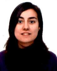 Veterinaria Marga Vachiano